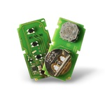 Image for Xhorse XSTO00EN XM TOY.T Universal Smart Key Circuit Board